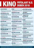8c1b5ee9369 Akce a tipy - seznam - Regiony - InfoČesko